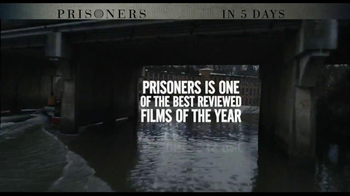 Prisoners - Alternate Trailer 19
