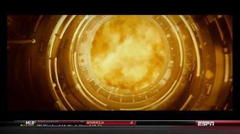 Gravity - Alternate Trailer 21