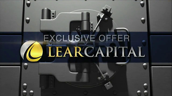 Lear Capital Silver Polar Bear TV Spot, 'Prices on the Rise' - Thumbnail 1