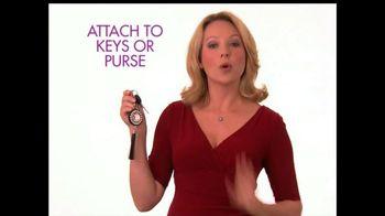 Style Screamer TV Spot - 4 commercial airings