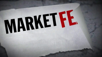 Lear Capital Silver Polar Bear TV Spot, 'Market Fears' - Thumbnail 1