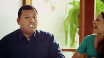 Xoom TV Spot, 'Xoom Está En Tu Idioma' [Spanish] - Thumbnail 10