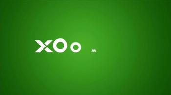 Xoom TV Spot, 'Xoom Está En Tu Idioma' [Spanish] - Thumbnail 5