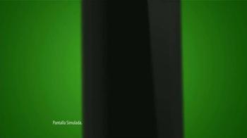 Xoom TV Spot, 'Xoom Está En Tu Idioma' [Spanish] - Thumbnail 6
