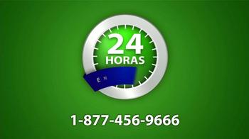 Xoom TV Spot, 'Xoom Está En Tu Idioma' [Spanish] - Thumbnail 7
