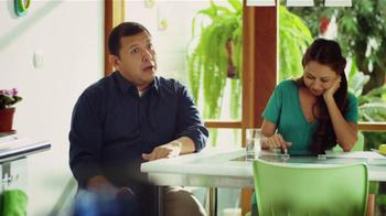 Xoom TV Spot, 'Xoom Está En Tu Idioma' [Spanish] - Thumbnail 8