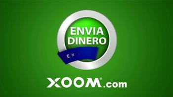 Xoom TV Spot, 'Xoom Está En Tu Idioma' [Spanish] - Thumbnail 9