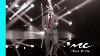 Music Choice TV Spot - Thumbnail 9