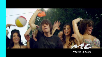 Music Choice TV Spot - Thumbnail 4