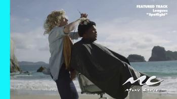 Music Choice TV Spot - Thumbnail 8