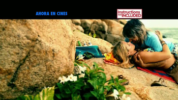 Instructions Not Included - Alternate Trailer 7