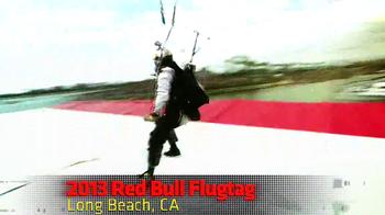 ESPN 2013 Red Bull Flugtag BioBlast TV Spot