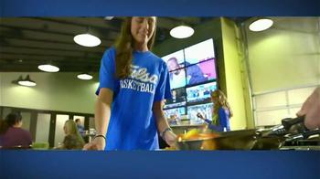 University of Tulsa TV Spot, 'Top 50 Private University' - Thumbnail 3