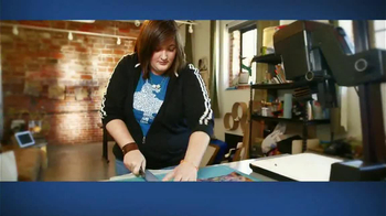 University of Tulsa TV Spot, 'Top 50 Private University' - Thumbnail 6