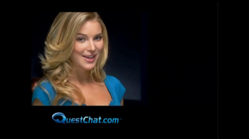 Quest Chat TV Spot, 'Time to Have Some Fun' - Thumbnail 1