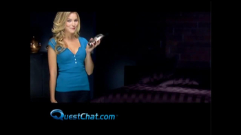 Quest Chat TV Spot, 'Time to Have Some Fun' - Thumbnail 2