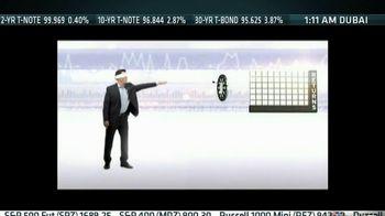 Interactive Brokers TV Spot, 'Transaction Costs'