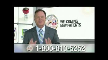 United States Medical Supply TV Spot, \'Glucose Meters\'
