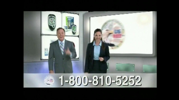United States Medical Supply TV Spot, 'Glucose Meters' - Thumbnail 3