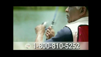 United States Medical Supply TV Spot, 'Glucose Meters' - Thumbnail 4