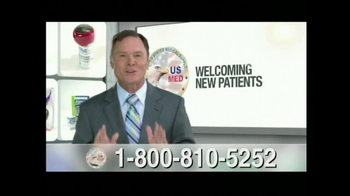 United States Medical Supply TV Spot, 'Glucose Meters' - Thumbnail 6