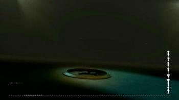 Primos Trigger Stick Gen 2 TV Spot Featuring Jim Shockey - Thumbnail 1
