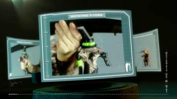 Primos Trigger Stick Gen 2 TV Spot Featuring Jim Shockey - Thumbnail 5
