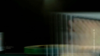 Primos Trigger Stick Gen 2 TV Spot Featuring Jim Shockey - Thumbnail 9