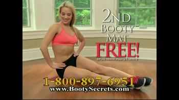 Booty Secrets TV Spot thumbnail