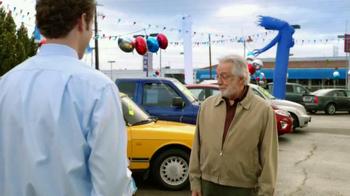 Carfax TV Spot, '3D Glasses' - Thumbnail 1