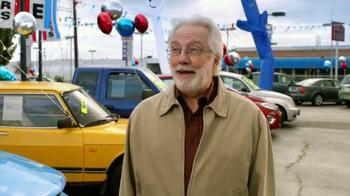 Carfax TV Spot, '3D Glasses' - Thumbnail 2