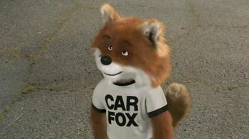 Carfax TV Spot, '3D Glasses' - Thumbnail 5