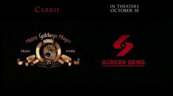 Carrie - Alternate Trailer 3