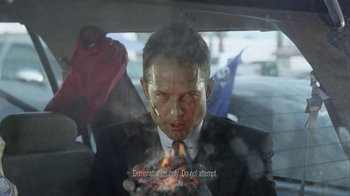 Allstate TV Spot, 'Grill' - Thumbnail 2