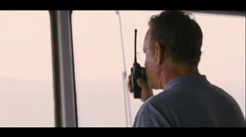 Captain Phillips - Alternate Trailer 28