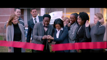 The Best Man Holiday - Thumbnail 2