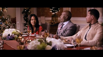 The Best Man Holiday - Thumbnail 4