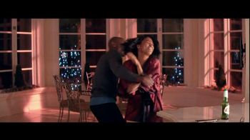 The Best Man Holiday - Thumbnail 6