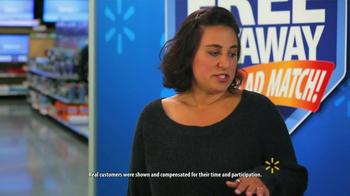 Walmart Layaway TV Spot, 'Windows PC' - Thumbnail 5