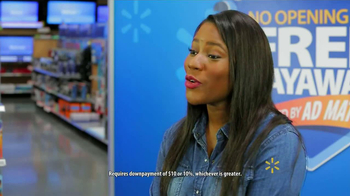 Walmart Layaway TV Spot, 'Windows PC' - Thumbnail 7