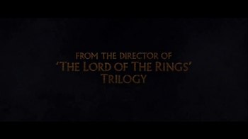 The Hobbit: The Desolation of Smaug - Thumbnail 2
