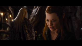 The Hobbit: The Desolation of Smaug - Thumbnail 4