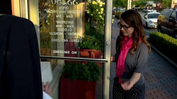 5 Hour Energy Raspberry TV Spot, 'Good Deeds' - Thumbnail 4