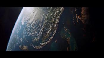Gravity - Alternate Trailer 18