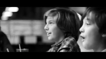 Chase TV Spot, 'Hibachi' - Thumbnail 2