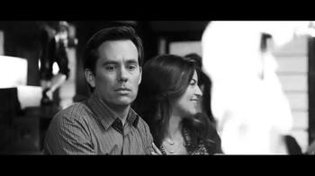 Chase TV Spot, 'Hibachi' - Thumbnail 8