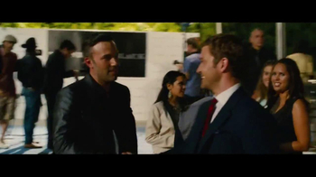 Runner, Runner - Alternate Trailer 7
