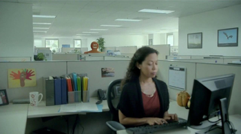 Kmart TV Spot, 'Hombre Galleta' [Spanish] - Thumbnail 2