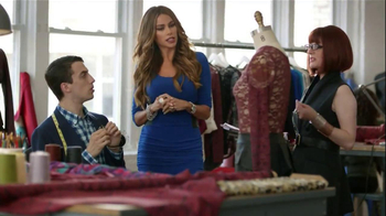 Kmart Sofia Vergara Collection TV Spot, 'Design Studio' - Thumbnail 7