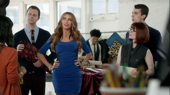Kmart Sofia Vergara Collection TV Spot, 'Design Studio' - Thumbnail 9